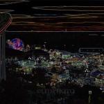 State Fair Glow