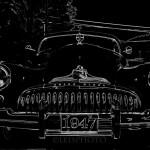 1947WhLO2M