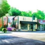 MuralPastel2SatM