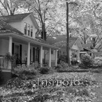 RowHouses-Infrared