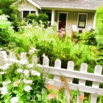Flowergarden-Pastel