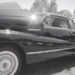 1947BuickWhisperlyM