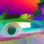 CorvetteSolDrm4LI6M